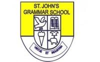 Saint Johns Grammar School