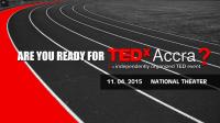 TEDxAccra1
