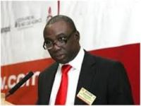 Kwabena Donkor