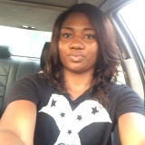 Nana Abena Addo