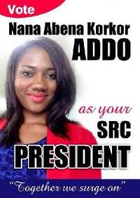 Nana Abena