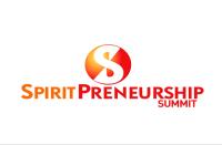 SpiritPreneurship Summit
