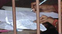 Exam cheating 2