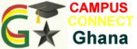 Ghana Campus Connect