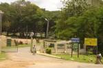 Mawuli SHS