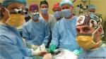 SA doctors
