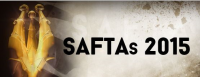SAFTAs-logo-2015