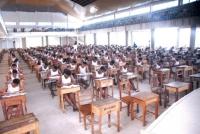 wassce exams