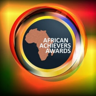 Image result for african achievers awards