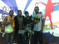 AJ Nelson in Togo (4)