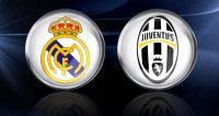 champions-league-real-madrid-juventus_3302386