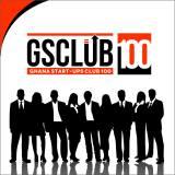 GS Club 100