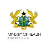 MOH_Ghana