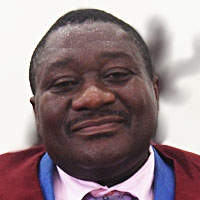 prof_mawutor avoke