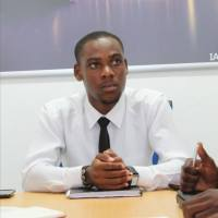 Prince Adu Appiah