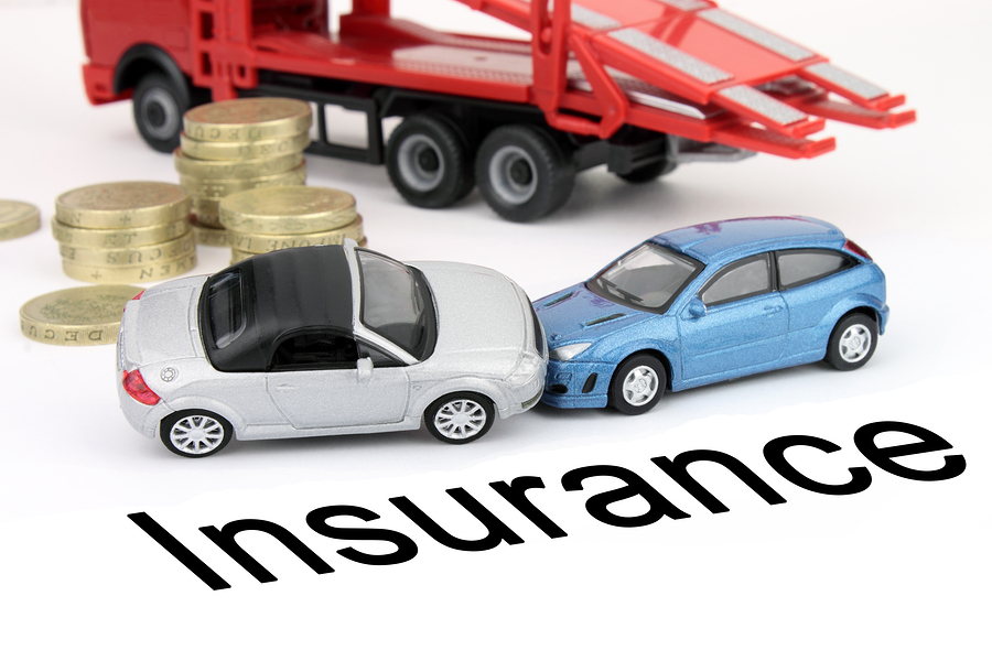 Best Car Insurance Cover For You