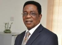 Professor Kwesi Yankah 1