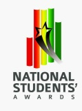 National Students Awards