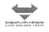 Saudi Bin Ladin Group