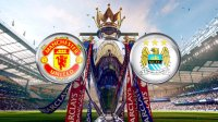 super-sunday-man-utd-man-city_3365850