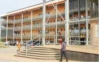 Tamale Teaching Hospital