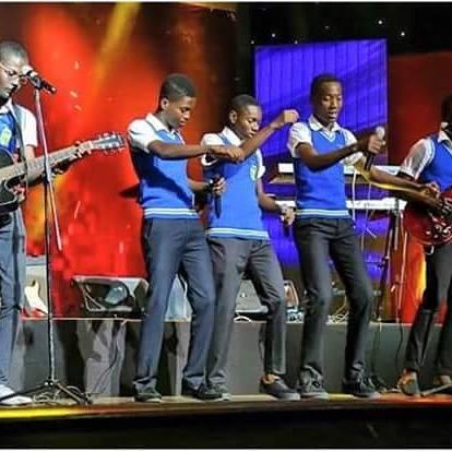 Accra Aca Boys
