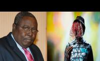 Anas vs. Amidu