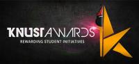 KNUST-Awards-Banner