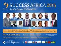LEC Success Africa