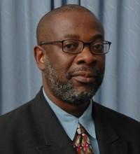 Prof. Franklyn Manu