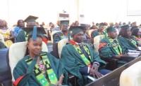 UDS graduation